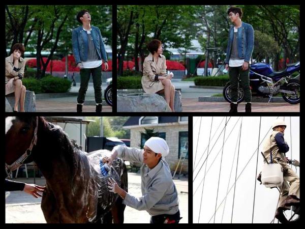 lim soo hyang and sung hoon dating sim