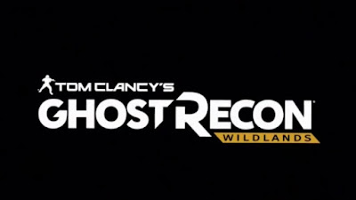 Tom Clancy's: Ghost Recon Wildlands