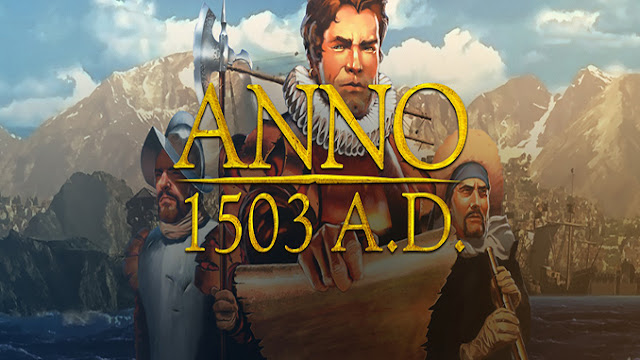 Anno 1503, Game Anno 1503, Spesification Game Anno 1503, Information Game Anno 1503, Game Anno 1503 Detail, Information About Game Anno 1503, Free Game Anno 1503, Free Upload Game Anno 1503, Free Download Game Anno 1503 Easy Download, Download Game Anno 1503 No Hoax, Free Download Game Anno 1503 Full Version, Free Download Game Anno 1503 for PC Computer or Laptop, The Easy way to Get Free Game Anno 1503 Full Version, Easy Way to Have a Game Anno 1503, Game Anno 1503 for Computer PC Laptop, Game Anno 1503 Lengkap, Plot Game Anno 1503, Deksripsi Game Anno 1503 for Computer atau Laptop, Gratis Game Anno 1503 for Computer Laptop Easy to Download and Easy on Install, How to Install Anno 1503 di Computer atau Laptop, How to Install Game Anno 1503 di Computer atau Laptop, Download Game Anno 1503 for di Computer atau Laptop Full Speed, Game Anno 1503 Work No Crash in Computer or Laptop, Download Game Anno 1503 Full Crack, Game Anno 1503 Full Crack, Free Download Game Anno 1503 Full Crack, Crack Game Anno 1503, Game Anno 1503 plus Crack Full, How to Download and How to Install Game Anno 1503 Full Version for Computer or Laptop, Specs Game PC Anno 1503, Computer or Laptops for Play Game Anno 1503, Full Specification Game Anno 1503, Specification Information for Playing Anno 1503, Free Download Games Anno 1503 Full Version Latest Update, Free Download Game PC Anno 1503 Single Link Google Drive Mega Uptobox Mediafire Zippyshare, Download Game Anno 1503 PC Laptops Full Activation Full Version, Free Download Game Anno 1503 Full Crack, Free Download Games PC Laptop Anno 1503 Full Activation Full Crack, How to Download Install and Play Games Anno 1503, Free Download Games Anno 1503 for PC Laptop All Version Complete for PC Laptops, Download Games for PC Laptops Anno 1503 Latest Version Update, How to Download Install and Play Game Anno 1503 Free for Computer PC Laptop Full Version.