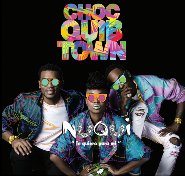 Chocquibtown-video-Nuquí