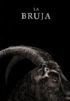 La Bruja (2016)