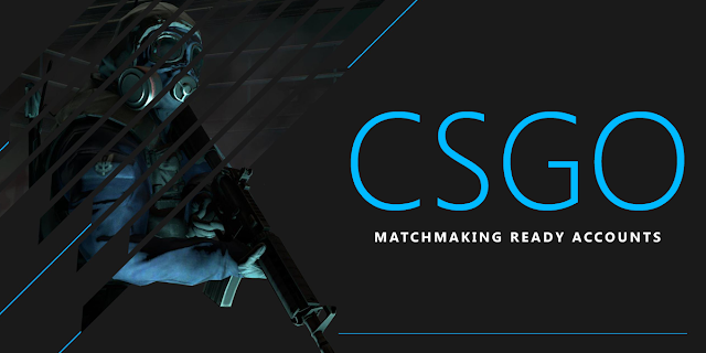 matchmaking smurfer