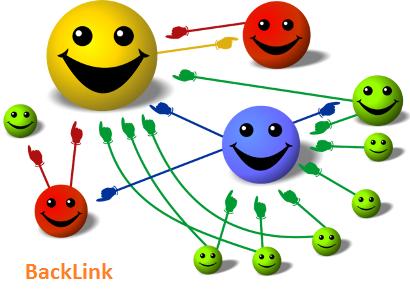 cara mendapatkan backlink otomatis