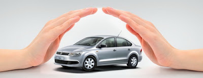 Compre Car Insurance and List of Best Car Insurance