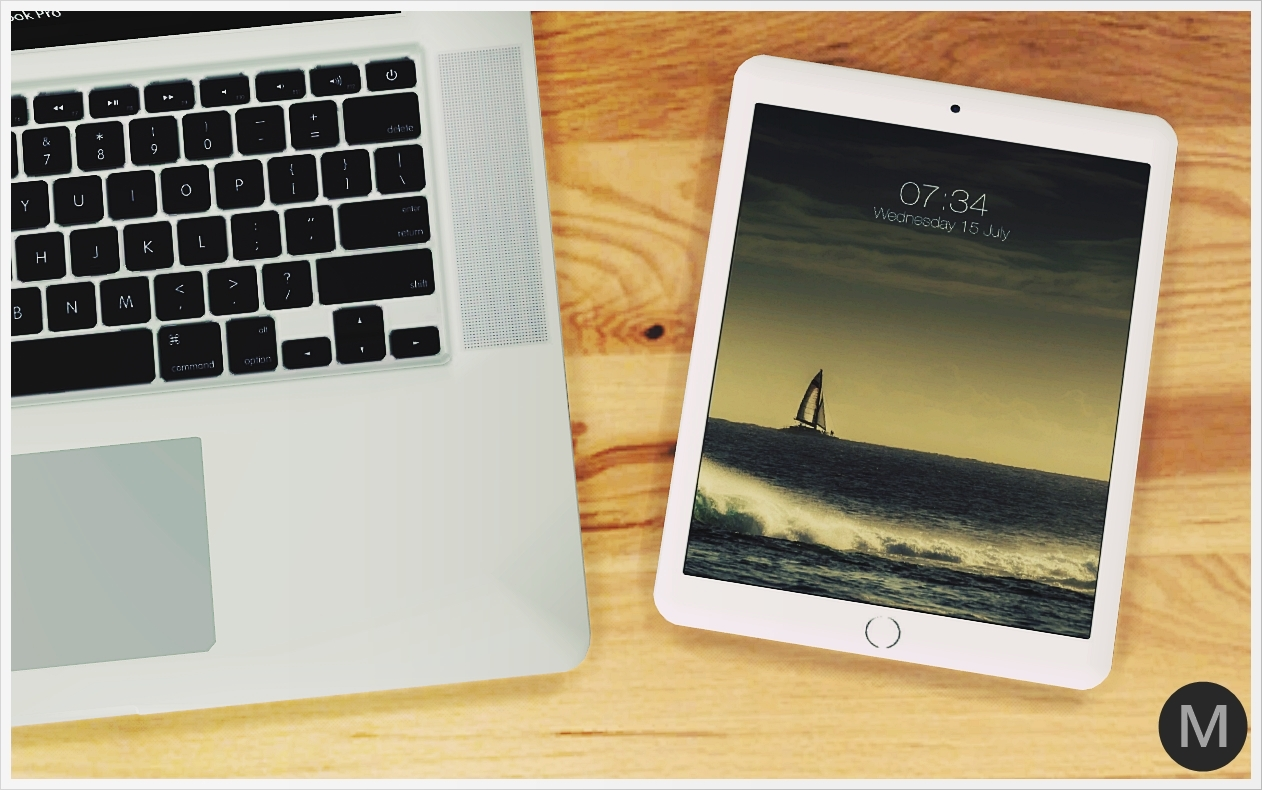 My sims 4 blog apple ipad air 2 deco conversion by maximss - Air deco ...