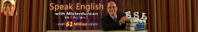 duncaninchina