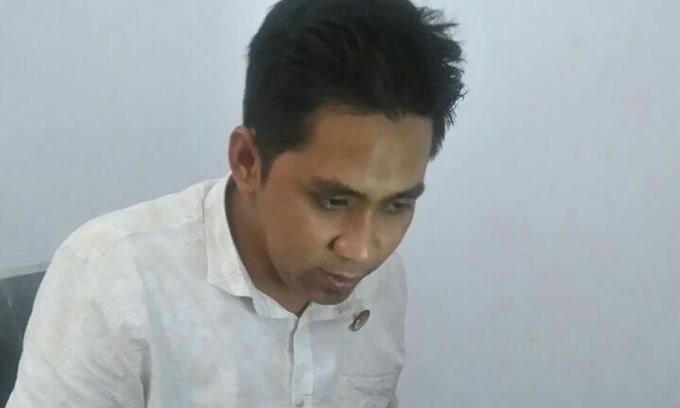 Selesai Perekrutan, Anggota PPL yang Lolos di 70 Desa/Lurah di Soppeng Diumumkan'