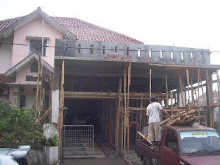 Peremajaan Bangunan Untuk Mendapatkan Harga Jual Lebih Mahal