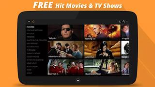 تحميل تطبيق TUBI TV بديل Netflix لمشاهدة المسلسلات والافلام  مجانا للاندرويد، تحميل TUBI TV ، تطبيق TUBI TV ، تحميل تطبيق TUBI TV ، تيوب تيفي مهكر، TUBI TV مهكر ، تهكير TUBI TV، بديل Netflix، تحميل بديل Netflix، Netflixمجاني، Netflix مجانا، بدون اعلانات، Netflix مهكر ، تهكير Netflix، افلام ، نتفليكس