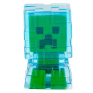 Minecraft Creeper Series 11 Figure