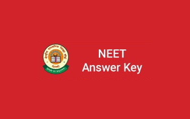 neet exam question and answer key download trb tnpsc