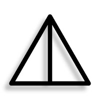 Symbol of Animal God