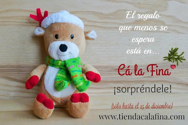 regalos-navidad-tienda-calafina