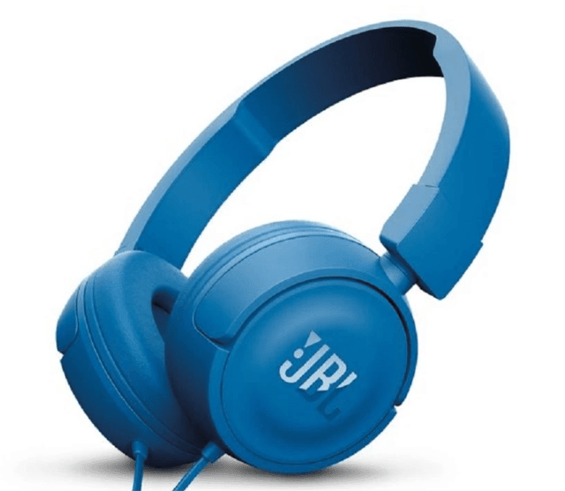 Sale Alert: JBL T450 headphone is now priced at just PHP 599!