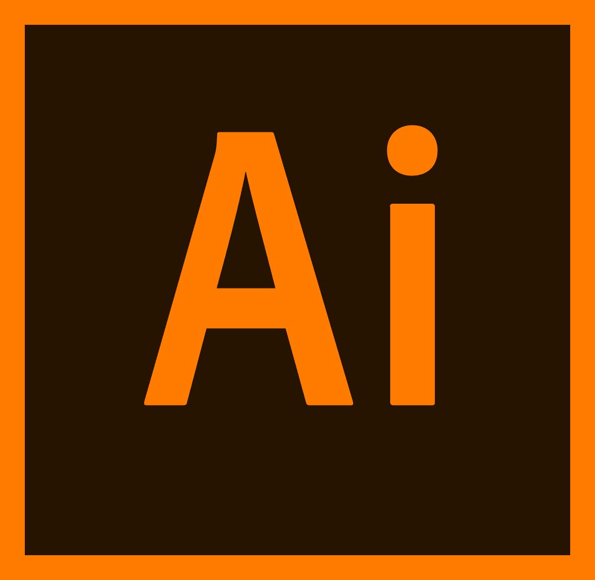 Adobe Illustrator CS6 Full Crack - Sarjana Software