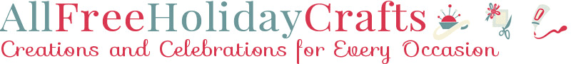 www.allfreeholidaycrafts.com