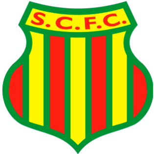 2019 2020 2021 Recent Complete List of Sampaio Corrêa Roster 2018-2019 Players Name Jersey Shirt Numbers Squad - Position