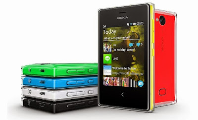 nokia-asha-500-rm934-latest-flash-file-free-download
