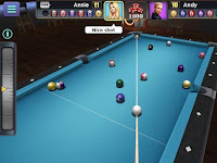 3D Pool Ball MOD APK v2.2.0.2 Full Update Terbaru