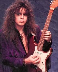 pemain gitar terhebat di dunia