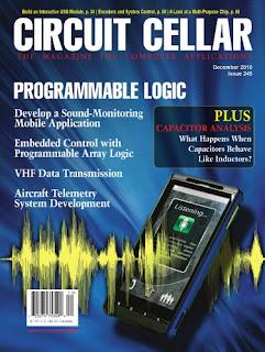 Circuit Cellular December 2010 pdf free download