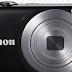Kamera Digital Canon Seri Powershot