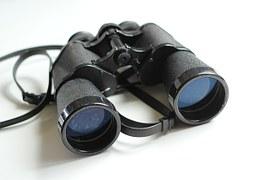 privacidad, LOPD, GPS, espiar, ubicación