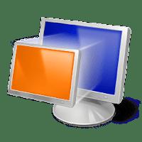 Windows Virtual PC (successor to Microsoft Virtual PC 2007, Microsoft Virtual PC 2004, and Connectix Virtual PC) is the latest Microsoft virtualization technology