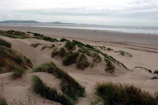 sandhills, sand hills