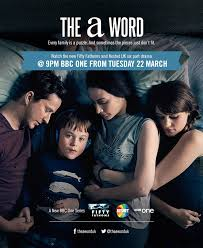 Assistir The A Word 1 Temporada Dublado e Legendado