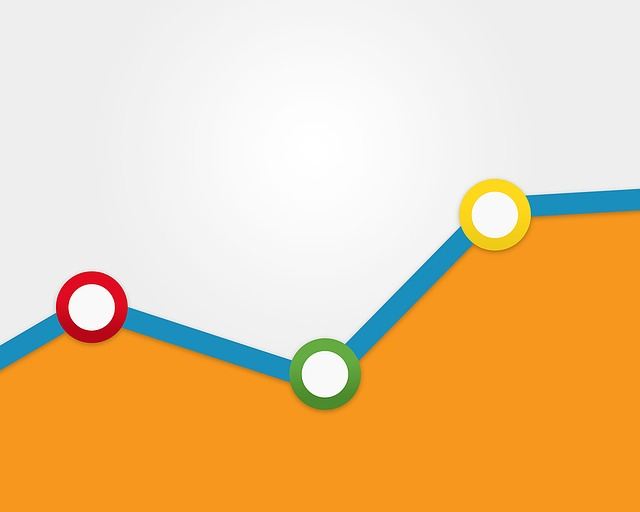 How to add google analytics into blogger  blog