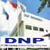 Lowongan Kerja PT DNP Indonesia - Kawasan Industri KIIC Karawang