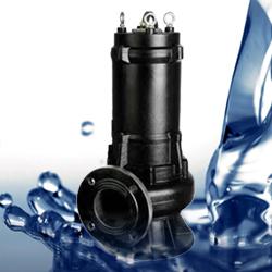 Crompton Greaves Drainage Submersible Pump STPCS5.52 (3PH) (5.5HP) Online at affordable prices, India - Pumpkart.com