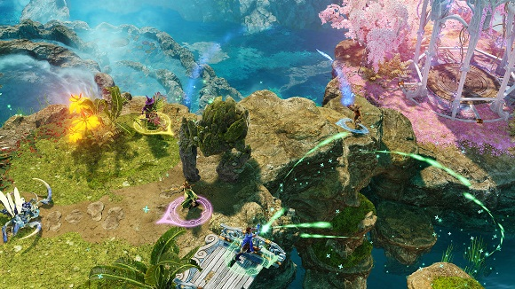 nine-parchments-pc-screenshot-www.ovagames.com-4