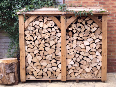 http://www.woodstores.co.uk/index.php?main_page=index&cPath=1