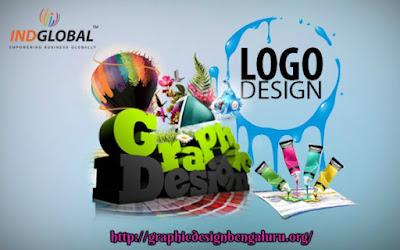 Logo Design company in Bangalore.