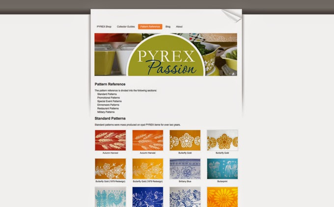 http://www.pyrexpassion.com/pattern-reference.html