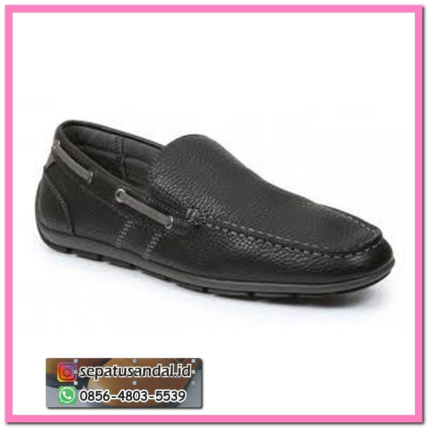 FREE ONGKIR Langsung Dari Pabrik Sepatu Kulit Pria Ukuran 39 WA  085648035539 Medan Sumatera Utara 49dc104adc