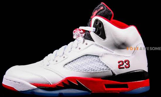 b2fab214bca1 ... shopping ajordanxi your 1 source for sneaker release dates air jordan 5  362ea a9e9c