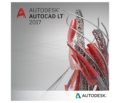 Download AutoCAD LT 2017 FREE [FULL VERSION] | LINK UPDATE 2020