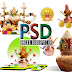 wedding kalash psd images free downloads for banners
