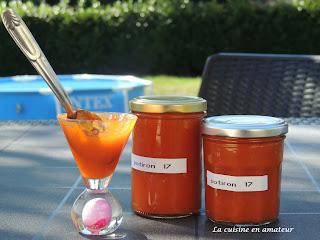 http://recettes.de/confiture-de-potiron-au-micro-ondes