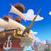 The Tale of the Migrator