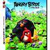 DVD / BluRay: ANGRY BIRDS: LA PELÍCULA