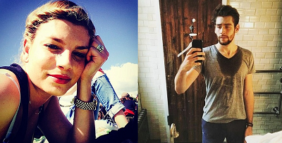 Emma Marrone derubata ad Ibiza, una vacanza da dimenticare