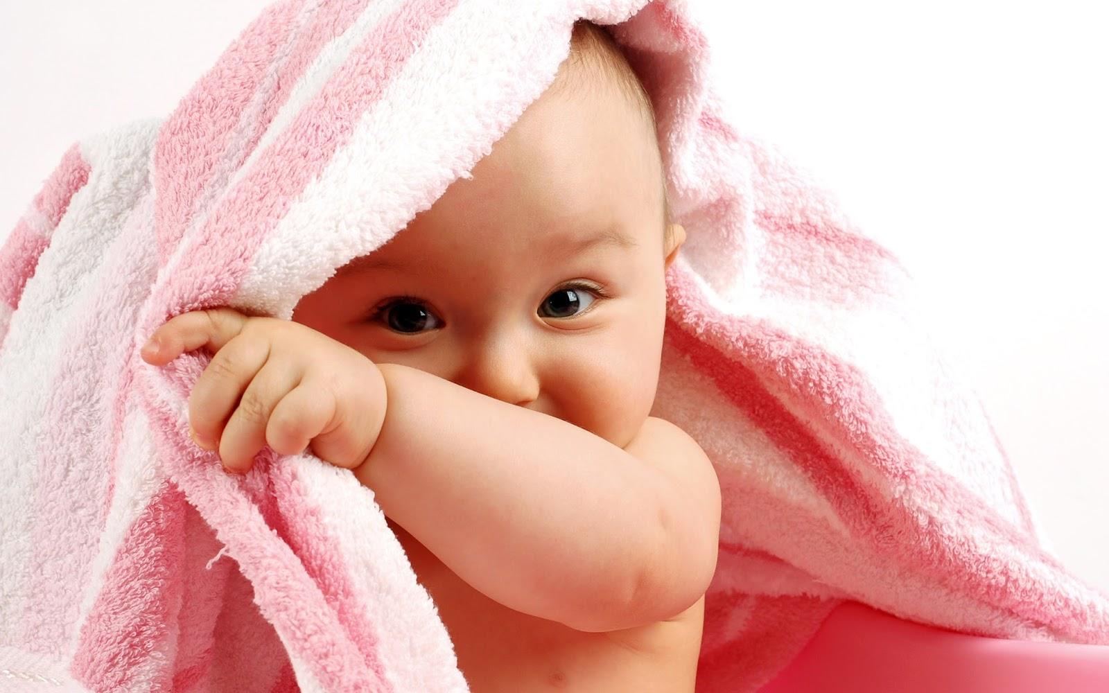 Wallpapers Full Hd Wallpaper Cute Baby Boy 2