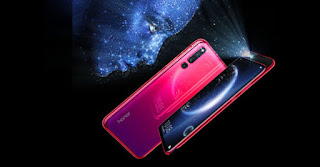 Honor Magic 2 3D Specifications, Price and Features,honor magic 2,honor magic 2 3d,honor magic 2 review,magic 2,honor magic 2 3d price,honor magic 2 camera,honor magic 2 unboxing,huawei honor magic 2,honor magic 2 3d specs,honor magic 2 3d review,honor magic 2 3d camera,honor magic,honor,honor magic 2 3d unboxing,honor magic 2 3d face unlock,honor magic 2 hands on,magic 2 3d,honor magic 2 vs,honor magic 2 vs mi mix 3