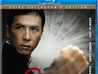 Film Ip Man 2 (2010) BluRay Subtitle Indonesia