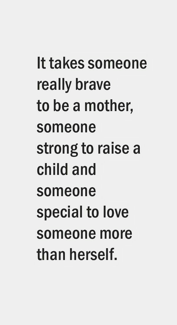 Best Friend Becoming A Mother Quotes: Longuette