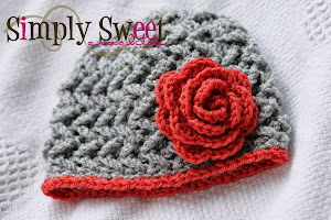 Shop Simply Sweet